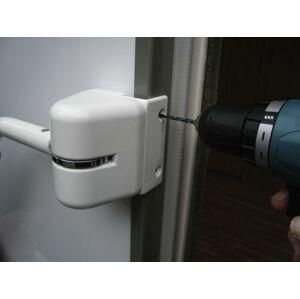 Thule Adaptér na dveřní rám pro bezpečnostní zábradlí Thule