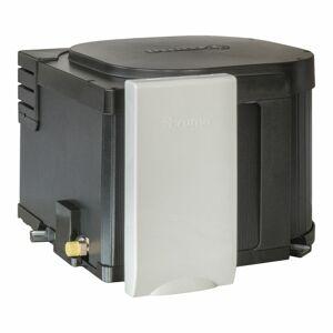 Truma Bojler Truma BGE 10 Kombinovaný na plyn/elektřinu
