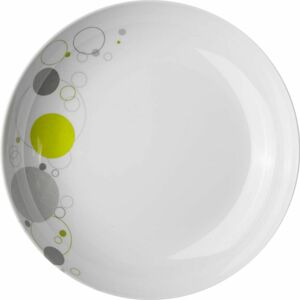 Brunner Melaminový talíř Space 25cm