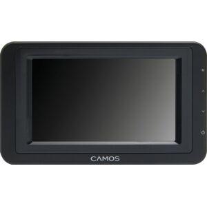 Camos Camos MultiView HD zadní couvací kamerový systém MV-430HD
