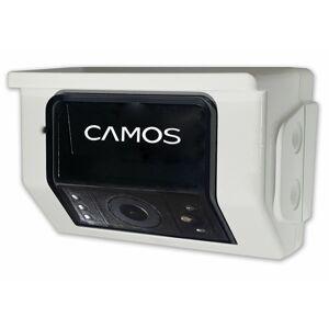Camos Camos couvací kamera CM-48W-NAV