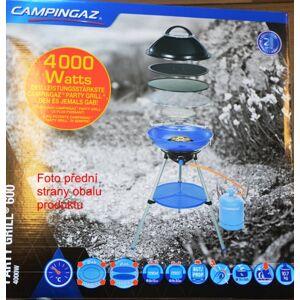 Campingaz Campingaz Party Grill 600