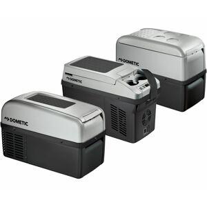 Dometic Chladící boxy CoolFreeze CF Freezers 15 l