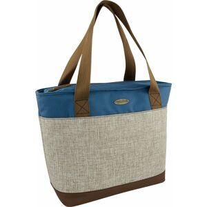 Campingaz Chladící taška Campingaz 16 l