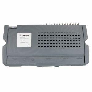 Truma Kontrolní jednotka SER pro movery Truma SER/TER