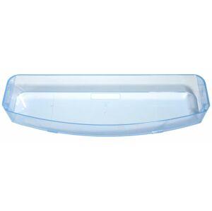 Dometic Dometic modré police do dveří lednice 37 × 10.4 × 6 cm