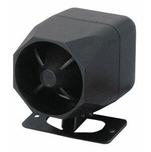 Dometic Dometic siréna pro alarmové systémy MagicSafe