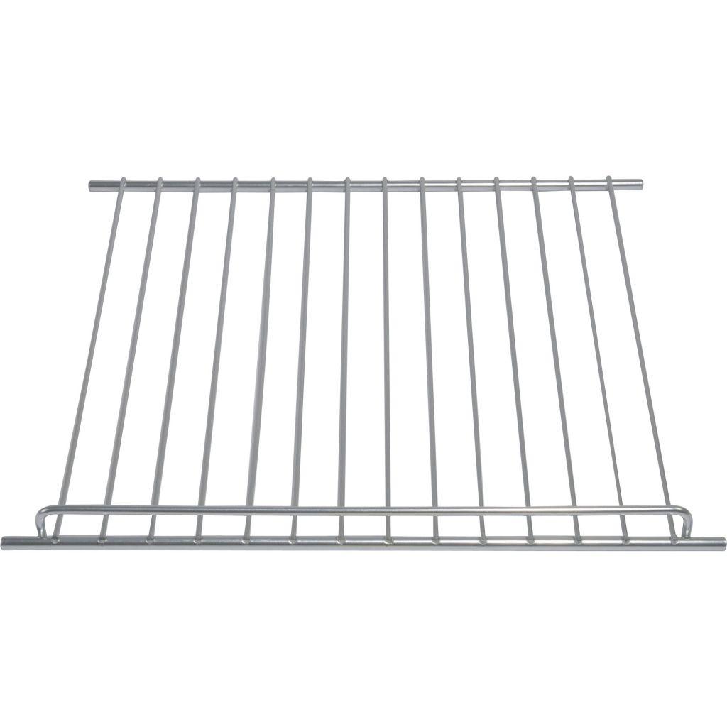 Dometic Dometic spodní mřížka pro lednici RML 8230 (31,6 x 24 cm)