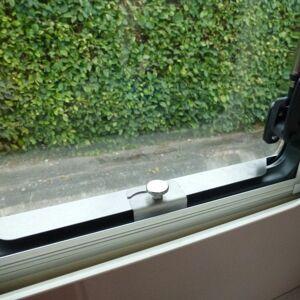 Dometic Dometic zařízení proti krádeži pro výklopná okna 350 mm
