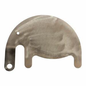 Elefant Elefant pomůcka na uvázání psa