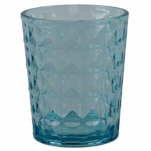 Gimex Gimex sada melaminového nádobí Stone Line opálová sklenice