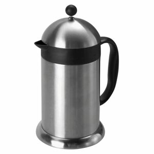 Kávovar RIO 452/121