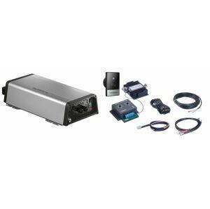 Dometic Kit DSP-T 12 pro klimatizace Dometic na 12 V