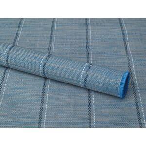 Arisol Koberec do předstanu Briolite modrá 250 × 400 cm 390 g/m²
