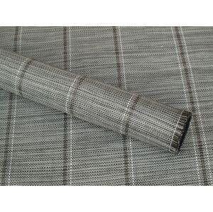 Arisol Koberec do předstanu Briolite šedá 250 × 600 cm 390 g/m²