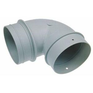 Truma Koleno 90° BGC pro klimatizace Truma Saphir