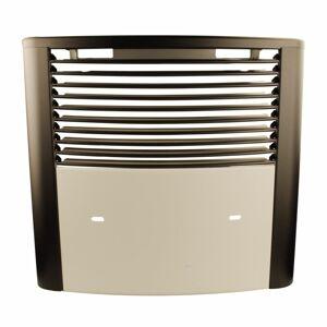 Kryt topení pro Truma S 5002, šedý 310/098