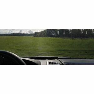 WIGO Zelte Letní krycí plachta kabiny řidiče pro dodávky WIGO Ford Transit (05/2014 – ...)