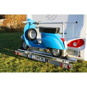 Linnepe Linnepe Findus nosič skútrů 4 jízdní kola / elektrická kola