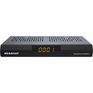 Megasat Megasat HD 450 Combo, 12/ 230 V satelitní přijímač
