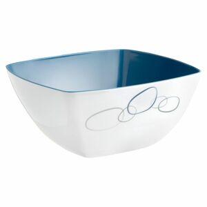 Brunner Melaminová sada nádobí Brunner Cascade miska