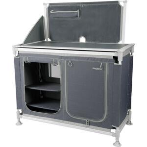 Westfield Outdoors ModuCamp kempingové skříňky dvoudveřová skříňka