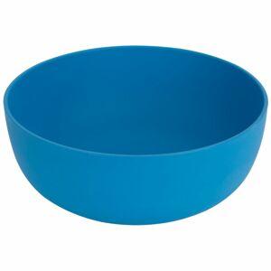 ajaa! Nádobí ajaa! miska modrá