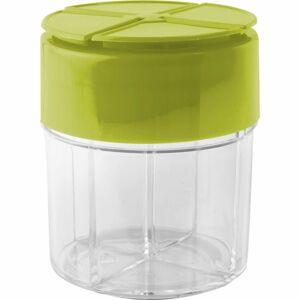 Brunner Spice Box