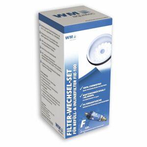 WM aquatec Náhradní filtr do Inline Filter FIE-100