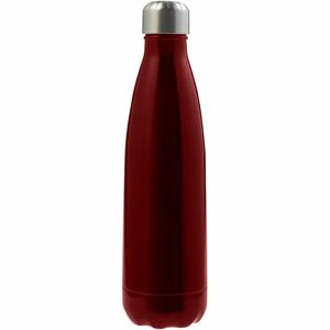 manrique Nápojová láhev Lombok 0,5 l červená