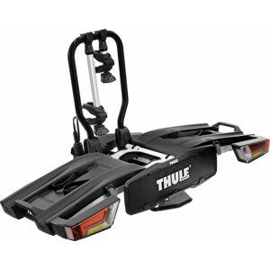 Thule Nosič kol Thule Easy Fold XT2