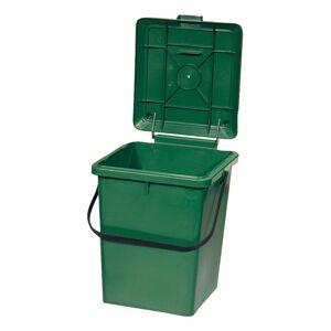 Odpadkový koš 10l 430/055