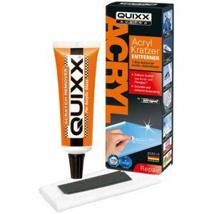 E.V.I. Quixx odstraňovač škrábanců 50 g