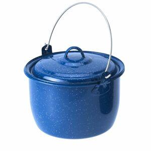 GSI Outdoors Ohnivzdorné nádobí od GSI Konvice 1.2 l