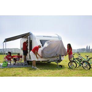 Fiamma Plachta na kola Fiamma Bike Cover Caravan