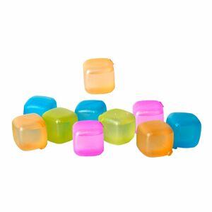 Brunner Plastové chladící kostky 10 ks