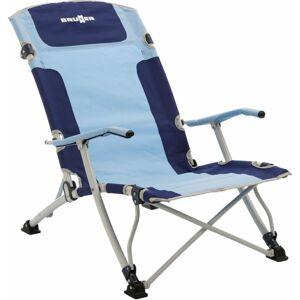 Brunner Plážová židle Brunner Bula XL