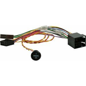 Caratec Přepínač napájení pro autorádio CI200A