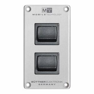 Mobile Technology Přepínací panel MTiQ