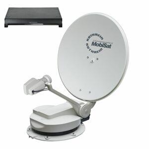 Kathrein Satelitní systém CAP 750 GPS MobiSet 3 Twin
