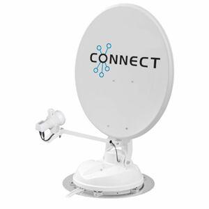 Maxview Satelitní systém Maxview Target Connect 50 cm Single