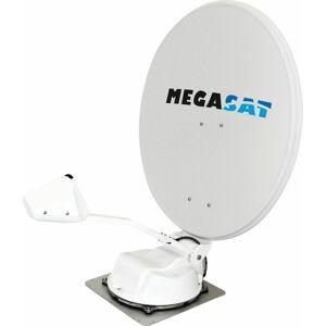Megasat Satelitní systém Megasat Caravanman Premium 85 cm