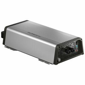 Dometic Sinusový měnič Dometic SinePower DSP-T 24 V 1300 W / 2400 W