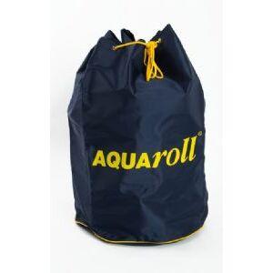 Skladovací brašna k Aquarollu