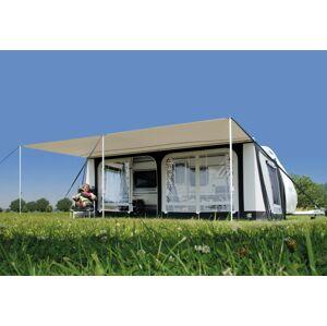 Sluneční střecha Rolli Premium 5 3 m