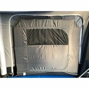 Westfield Spací kabina k stanové přístavbě Westfield Annex