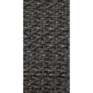 Isabella Stanový koberec Dawn 800 x 300 cm