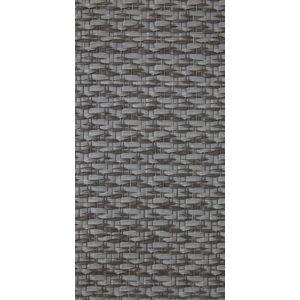 Isabella Stanový koberec Flint 700 x 250 cm