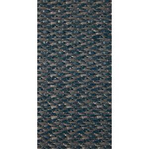 Isabella Stanový koberec North 600 x 300 cm