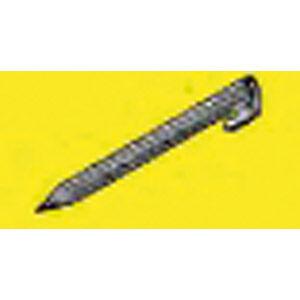 Stanový kolík 4 ks v balení ,délka 13.9 cm QQ108594